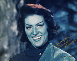 majel barrett net worthmajel barrett wiki, majel barrett roddenberry, majel barrett imdb, majel barrett voice, majel barrett death, majel barrett tng, majel barrett net worth, majel barrett computer voice, majel barrett roddenberry net worth, majel barrett feet, majel barrett babylon 5, majel barrett funeral, majel barrett number one, majel barrett measurements, majel barrett ringtone, majel barrett obituary, majel barrett family guy, majel barrett movies and tv shows, majel barrett roddenberry imdb
